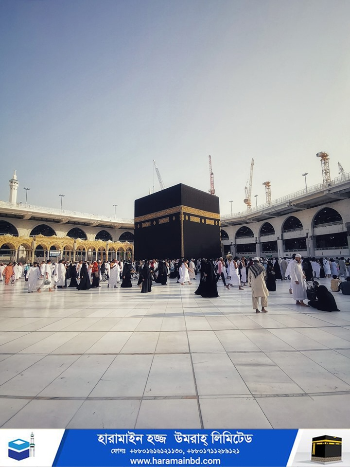 Beautiful-early-morning-view-of-the-Mataaf-01-06-10
