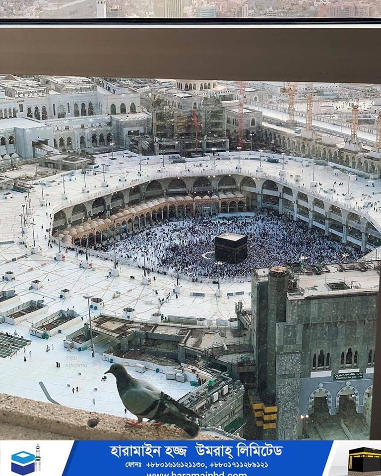 Makkah-01-11