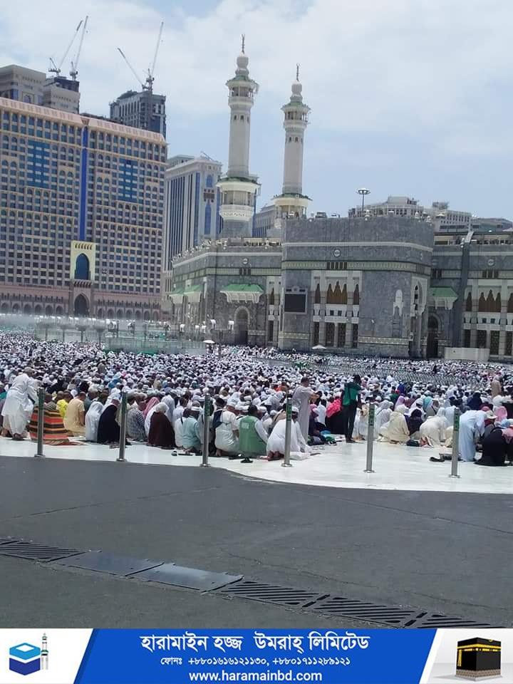 Makkah-02-07-08