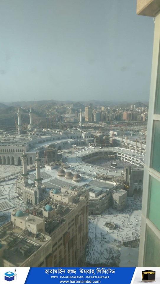 Makkah-02-29-07