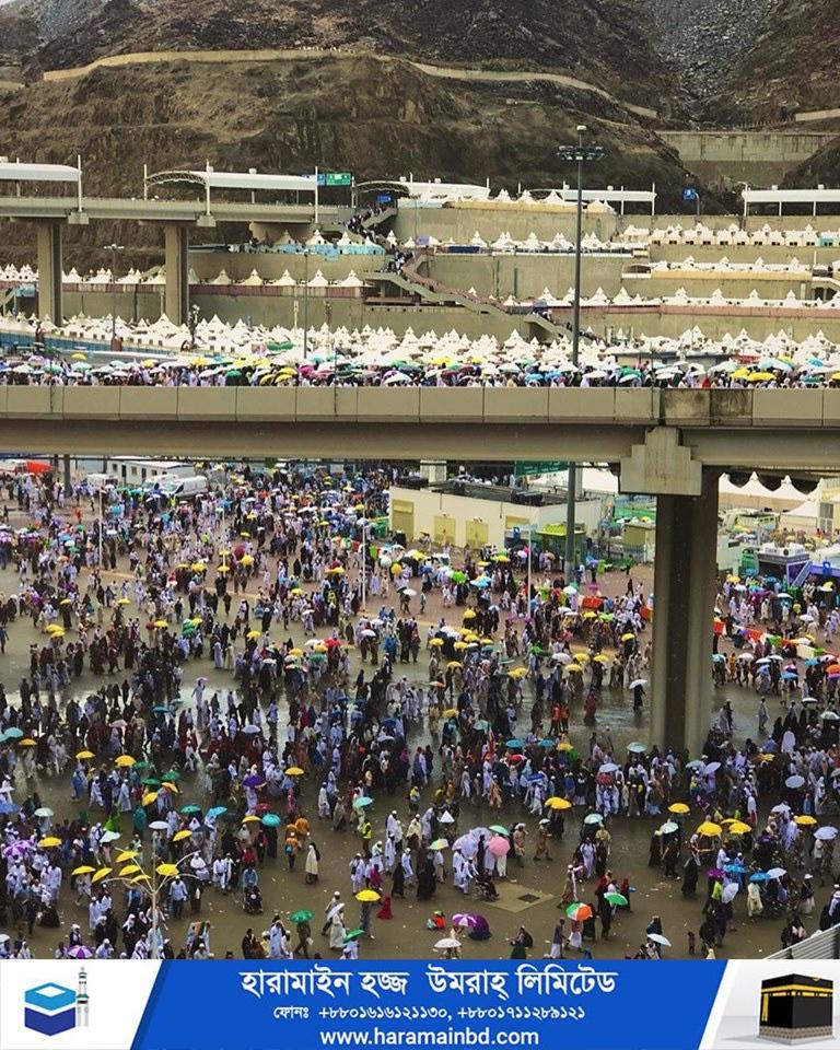 Makkah-03-28-08