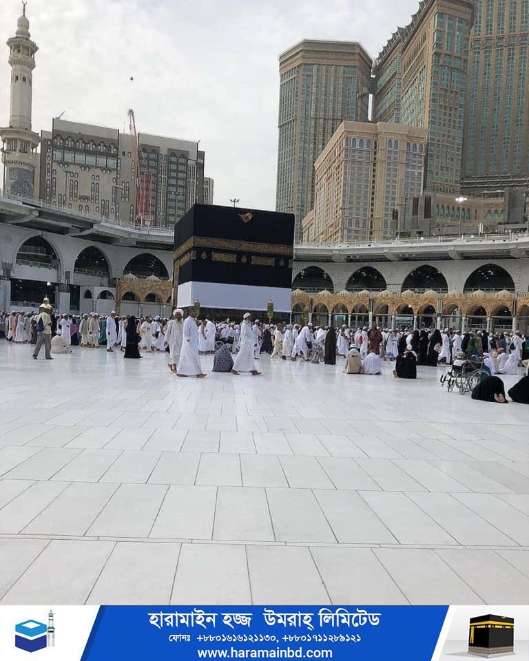 Makkah-06-21