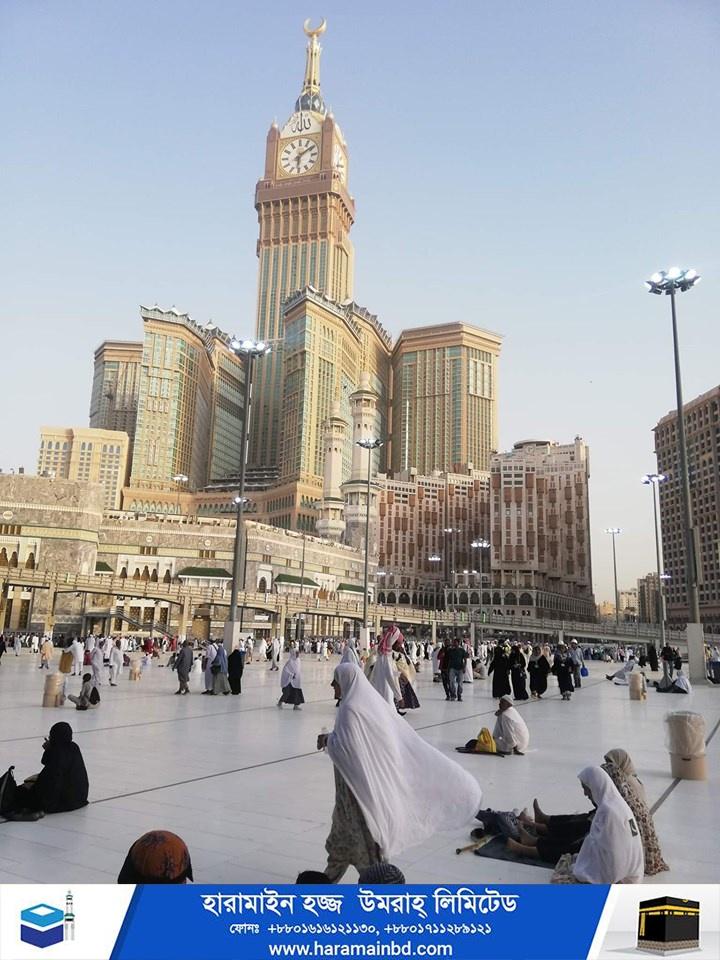 Makkah-11-031-07