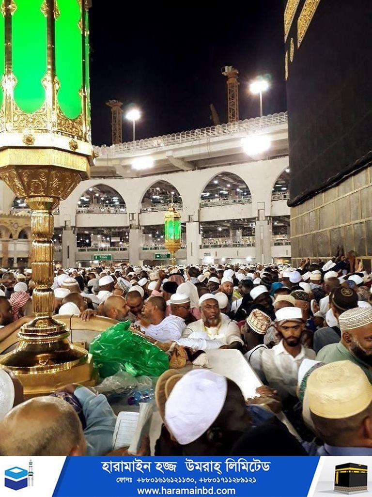 Makkah-13-06-10