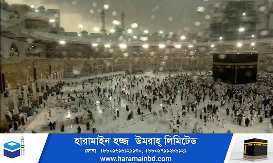 Makkah-36-08-10