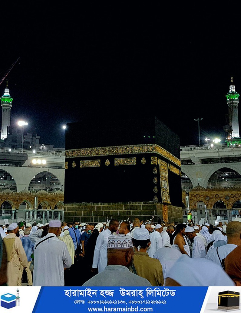 Makkah-45-08-10