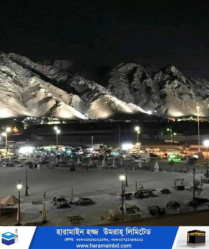 Mount-Uhud-at-Night-01-08-10