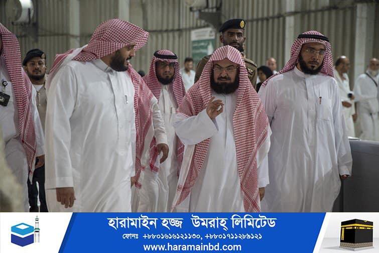 Shaikh-03-06-10