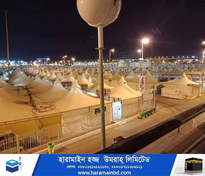 Tent-Mina-02-31-08